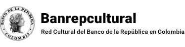 Biblioteca Banrepcultural
