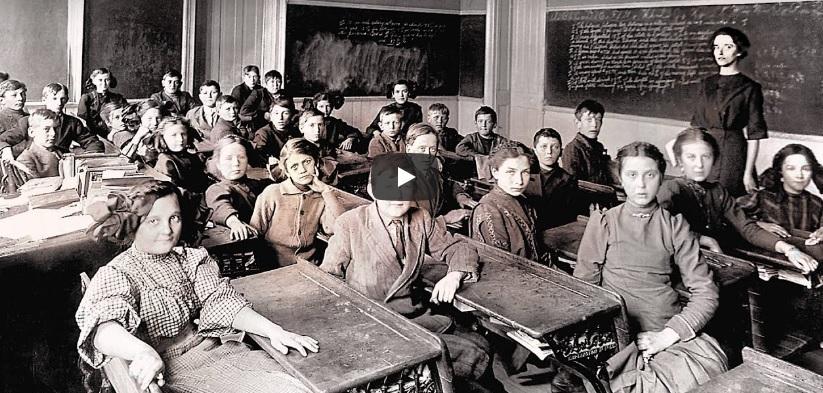 Una educación 4.0 para el fomento del talento 4.0