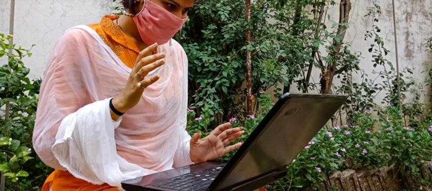 ¿Qué ayuda pueden proporcionar las tecnologías inteligentes durante la pandemia?