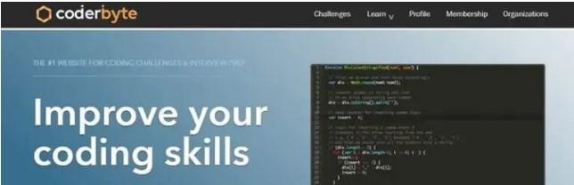 20 herramientas online para aprender a programar